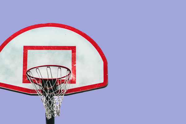 Sports, Hobbies & Leisure
