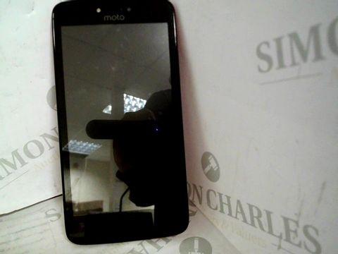 MOTOROLA Z 64GB SMART PHONE