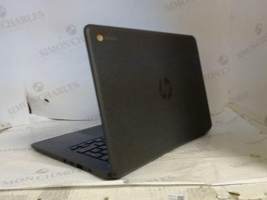 HP CHROMEBOOK 14-DB0003NA 14 INCH LAPTOP