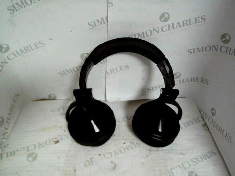 ONEODIO WIRELESS Y80B HEADPHONES