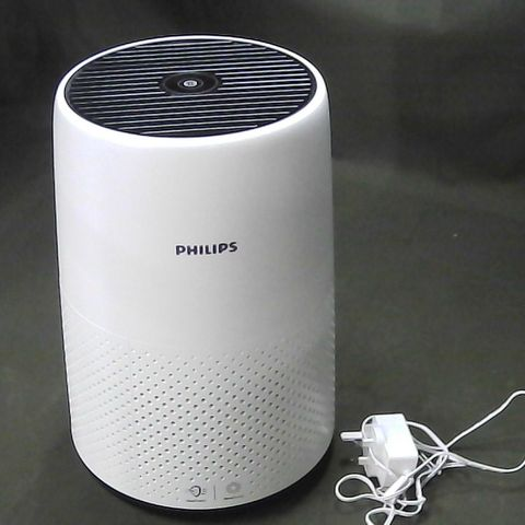 PHILIPS SERIES 800 COMPACT AIR PURIFIER