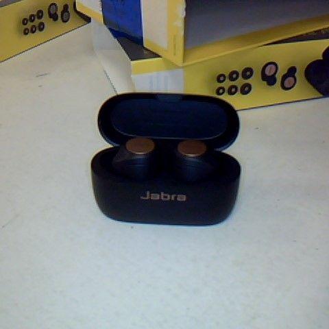 JABRA ACTIVE 75T WIRELESS EARPHONES