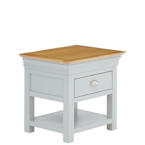 SEATTLE LAMP TABLE