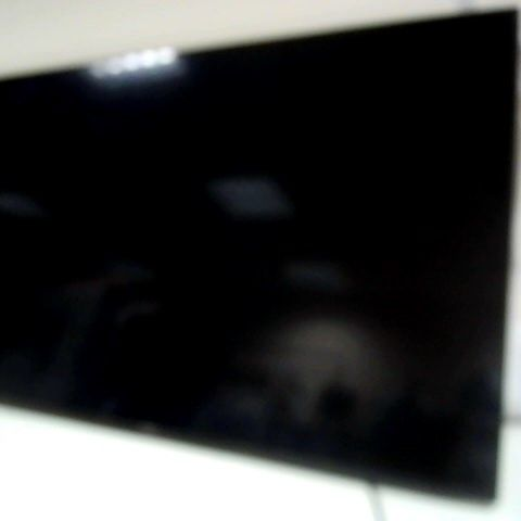 HISENSE 50AE7000FTUK 50-INCH 4K UHD HDR SMART TV