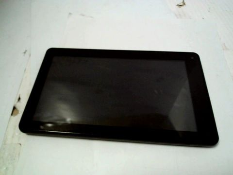 "RCA VOYAGER III 7"" TABLET"
