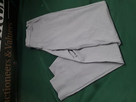 TAILORED ATHLETE SIZE 32 TROUSERS