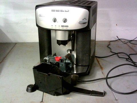 DELONGHI VENEZIA COFFEE MACHINE