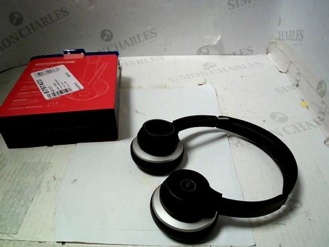 MPOW HC5 BLUETOOTH HEADSET