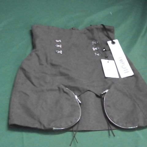 FAR FETCH CHARLOTTE KNOWLES SKIRT SIZE 8