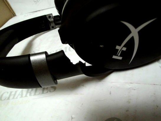HYPERX HX-HSCOS-GM/WW CLOUD ORBIT S GAMING HEADSET