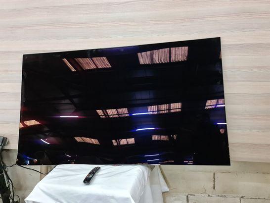 LG OLED65G16LA 65 INCH 4K HDR SMART TELEVISION