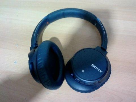 SONY WH-CH700NL HEADPHONES