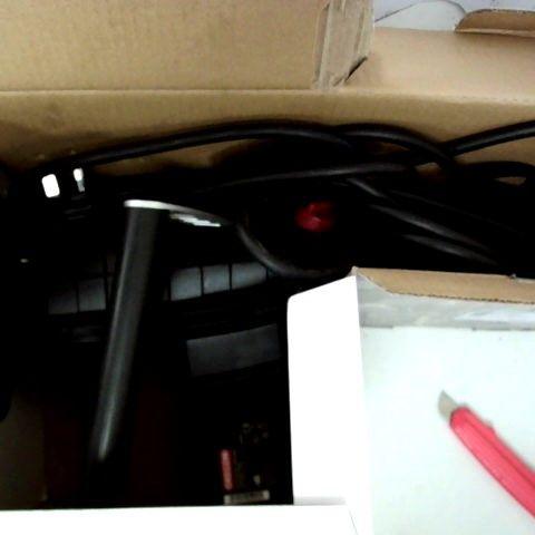 OREGON CS1400 2400 W ELECTRIC CHAINSAW
