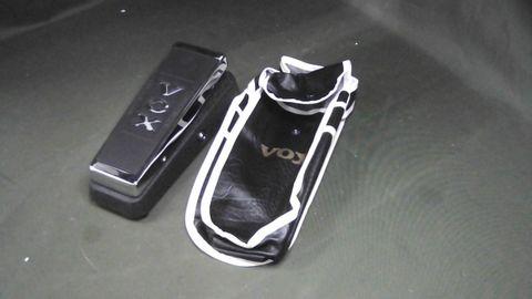 VOX WAH847
