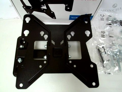 ONE FOR ALL SMART LINE UNIVERSAL WALL MOUNT FOR TVS 13-40 INCH