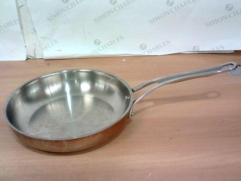 JAMIE OLIVER FRYING PAN