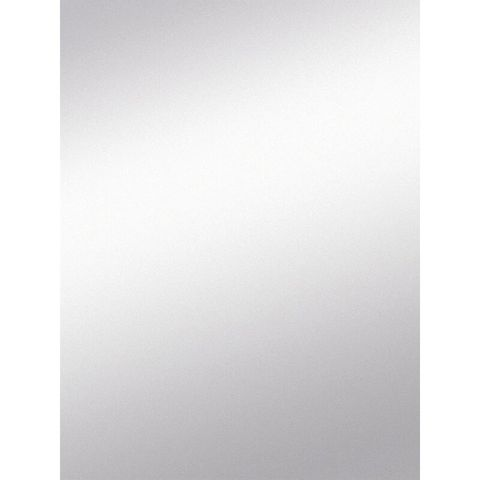 BOXED SEBAGO WALL MIRROR 60CM X 45CM