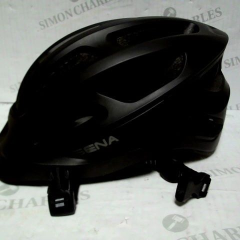 SENA R1 SMART CYCLING HELMET