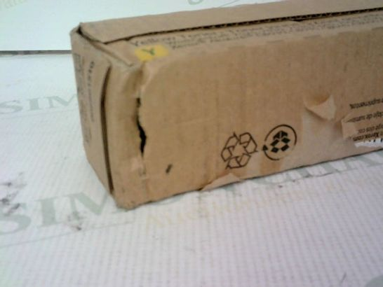 BOXED XEROX YELLOW TONER