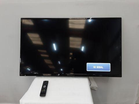 """FERGUSON F5020F 50"""" INCH FULL HD LED TV"""