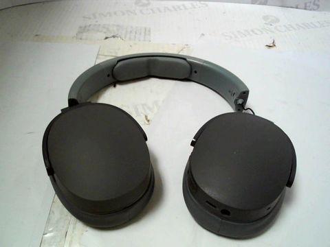 SKULLCANDY HESH 3 WIRELESS OVER-EAR HEADPHONES