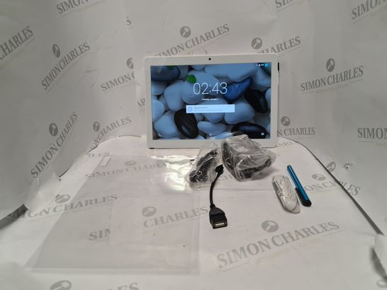 ALPS H960 64GB ANDROID TABLET