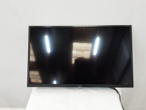 SHARP 1T-C32BB3IE1NB 32 INCH HD READY LED TV