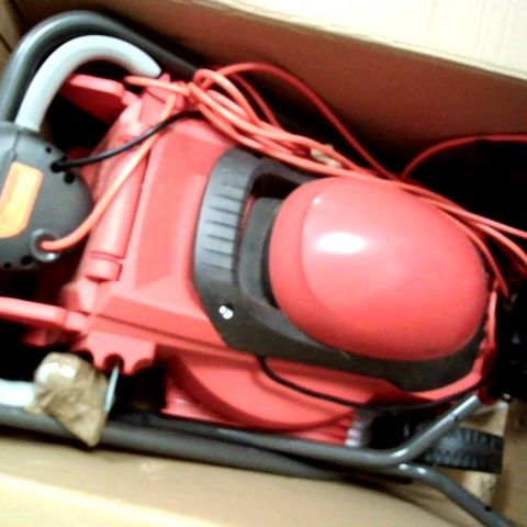 FLYMO EASIMOW 300R ELECTRIC ROTARY LAWN MOWER