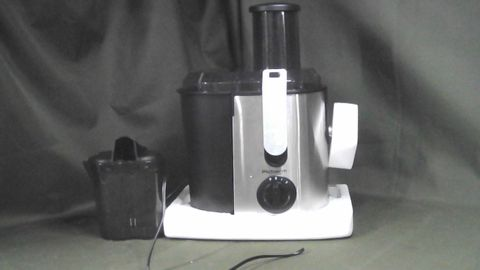 JUICER PICBERM WIDE MOUTH JUICER MACHINE, 3 SPEED CENTRIFUGAL JUICERS WHOLE FRUIT AND VEGETABLE