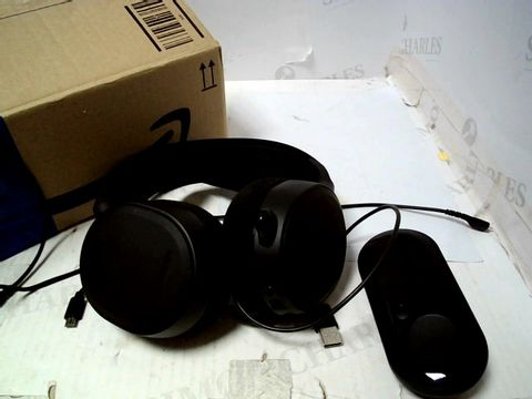 STEELSERIES ARCTIS PRO GAMEDAC - GAMING HEADSET