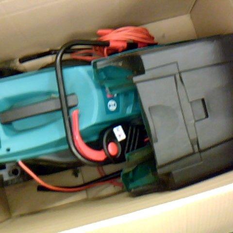 BOSCH ROTAK 32R ELECTRIC ROTARY LAWNMOWER (CORDED)