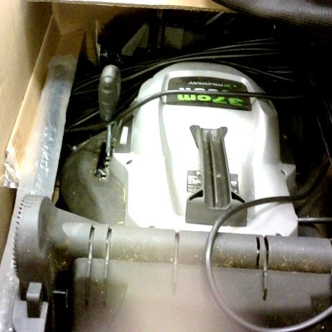 MURRAY 2691584 EC370 37 CM ELECTRIC CORDED LAWN MOWER