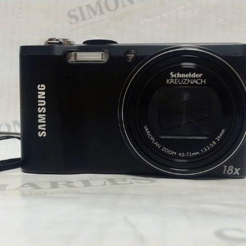 SAMSUNG WB700 DIGITAL CAMERA