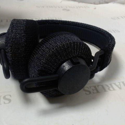 ADIDAS SPORT RPT-01 BLUETOOTH HEADPHONE - NIGHT GREY