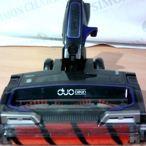 SHARK DUO CLEAN POWER NOZZLE MODEL 3678FC130UK 31