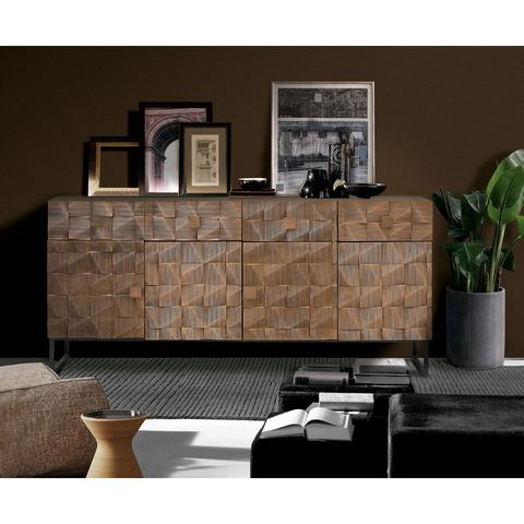 BOXED COTHERN SIDEBOARD