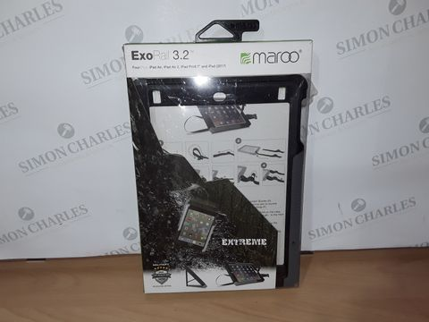 MAROO ECO RAIL 3.2 TABLET CASE FOR IPHONE AIR