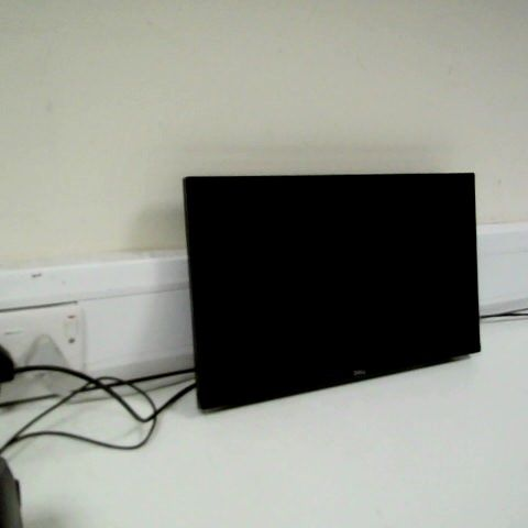 DELL SE2219H 21.5 INCH IPS FHD MONITOR