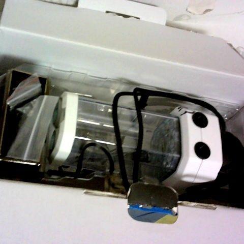 BOXED CORSAIRHYDRO SERIES XD5 RGB WHITE PUMP/RESERVOIR COMBO