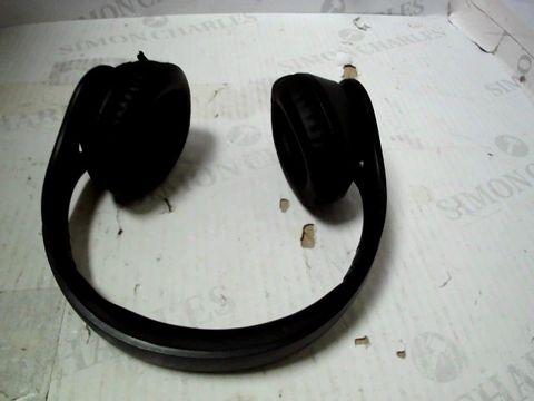 MPOW 60HRS WIRELESS OVER EAR HEADPHONES, BLUETOOTH