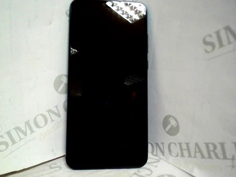 HUAWEI P20 LITE 64GB - SMART PHONE