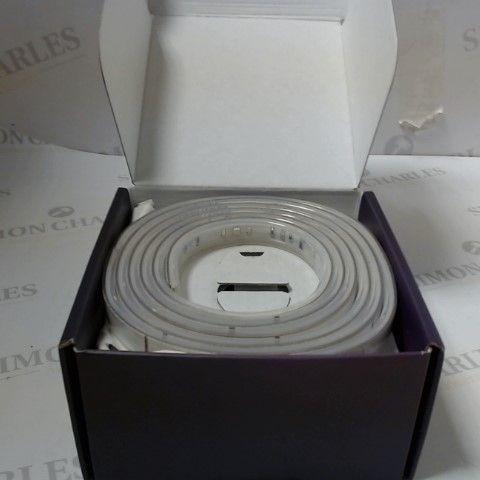 BOXED PHILIPS HUE LIGHSTRIP PLUS 2M