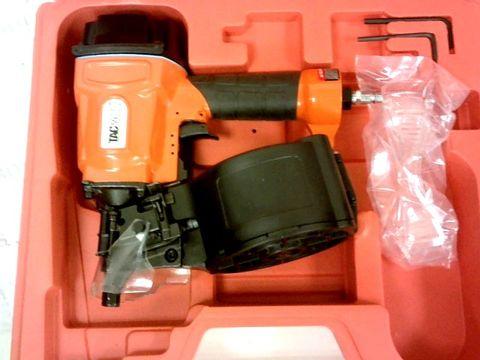 TACWISE GCN57P 57MM AIR COIL NAIL GUN