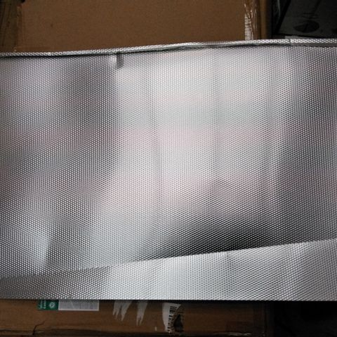 BOXED GOODHOME SONCHUS CABINET LINER- STEEL