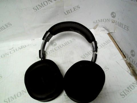 ONEODIO FUSION A7 OVER EAR HEADPHONES