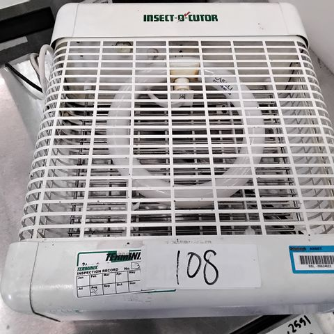 INSECT-O-CUTOR INSECT KILLER