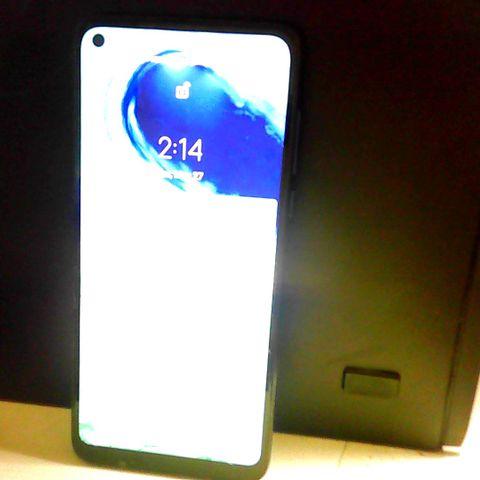 MOTO G(8) PHONE
