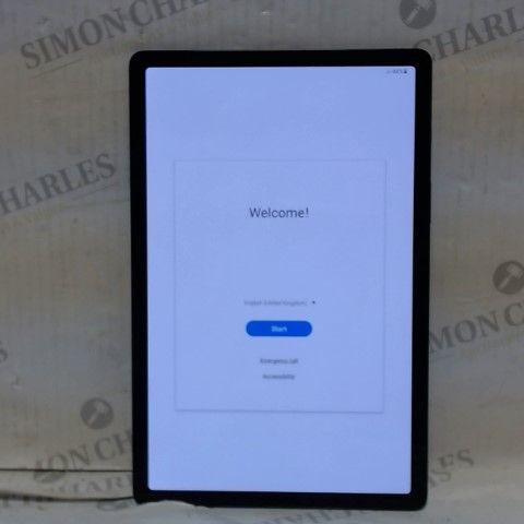 SAMSUNG GALAXY TAB S5E 10.5 WI-FI + 4G 64GB