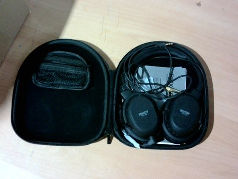 LINDY BNX-60 AUDIO HEADSET