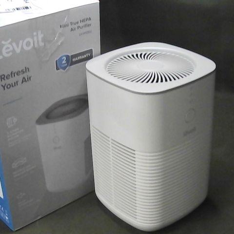 LEVOIT REFRESH YOUR AIR AIR PURIFIER - LV-H13EU